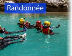 Post rando ou raft mini1