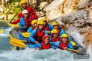 tonton_rafting-45