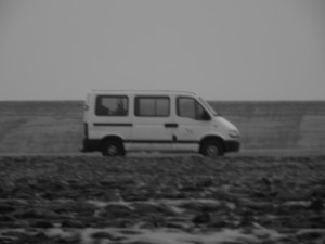 DSCN0914